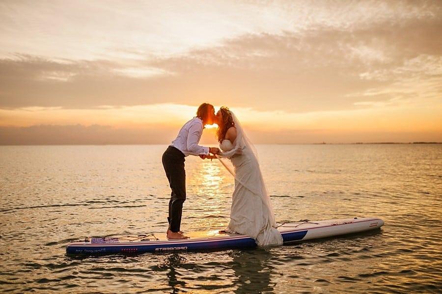 hochzeitsfotograf_thomasschwede_after_wedding_fotos_auf_fehmarn_0273