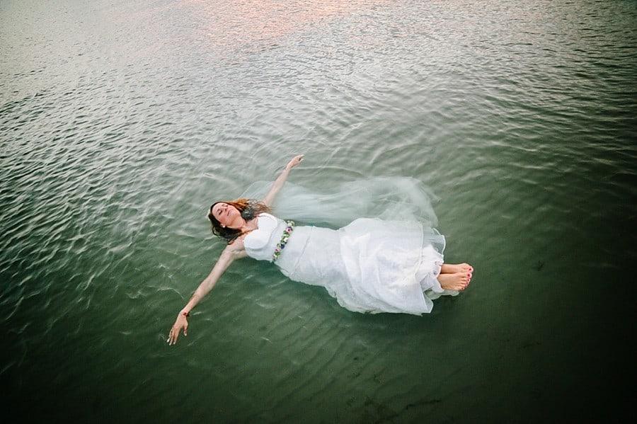 hochzeitsfotograf_thomasschwede_after_wedding_fotos_auf_fehmarn_0280
