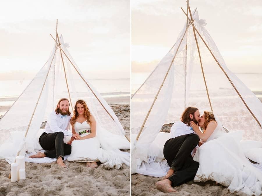 hochzeitsfotograf_thomasschwede_after_wedding_fotos_auf_fehmarn_0281