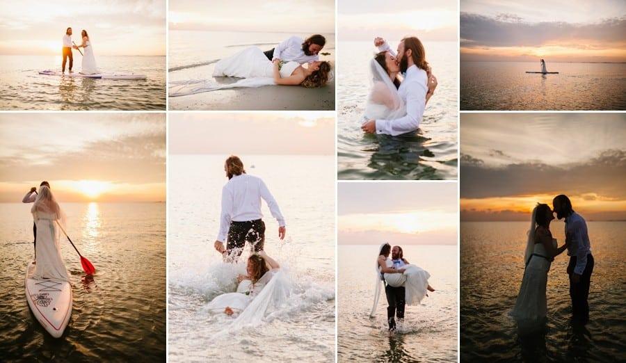 hochzeitsfotograf_thomasschwede_after_wedding_fotos_auf_fehmarn_0286