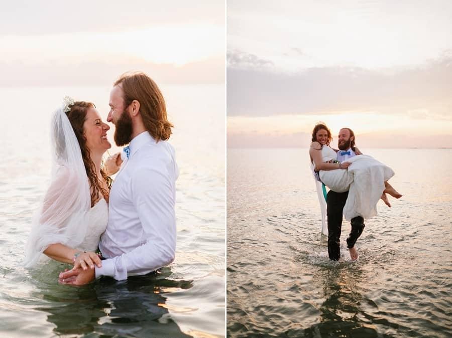 hochzeitsfotograf_thomasschwede_after_wedding_fotos_auf_fehmarn_0287