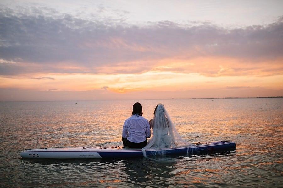 hochzeitsfotograf_thomasschwede_after_wedding_fotos_auf_fehmarn_0289