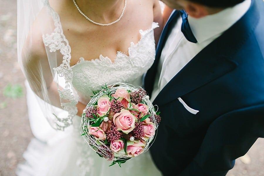 hochzeitsfotograf_thomasschwede_after_wedding_fotos_auf_fehmarn_0290