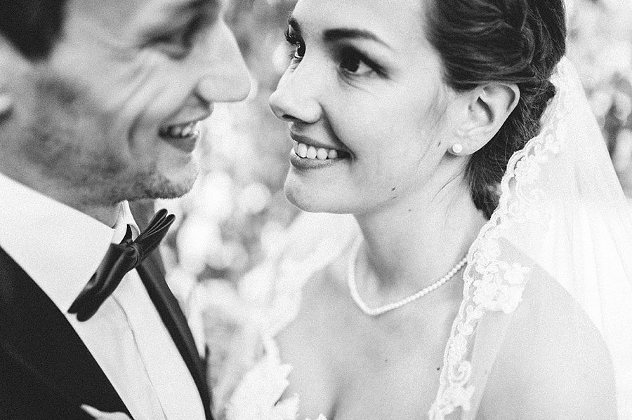hochzeitsfotograf_thomasschwede_after_wedding_fotos_auf_fehmarn_0291