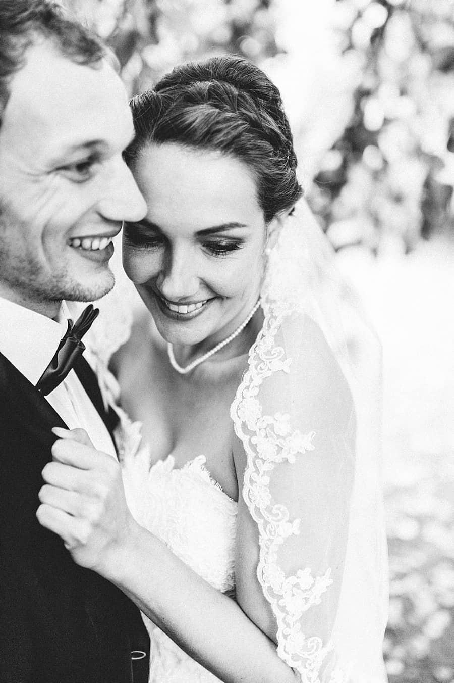 hochzeitsfotograf_thomasschwede_after_wedding_fotos_auf_fehmarn_0293