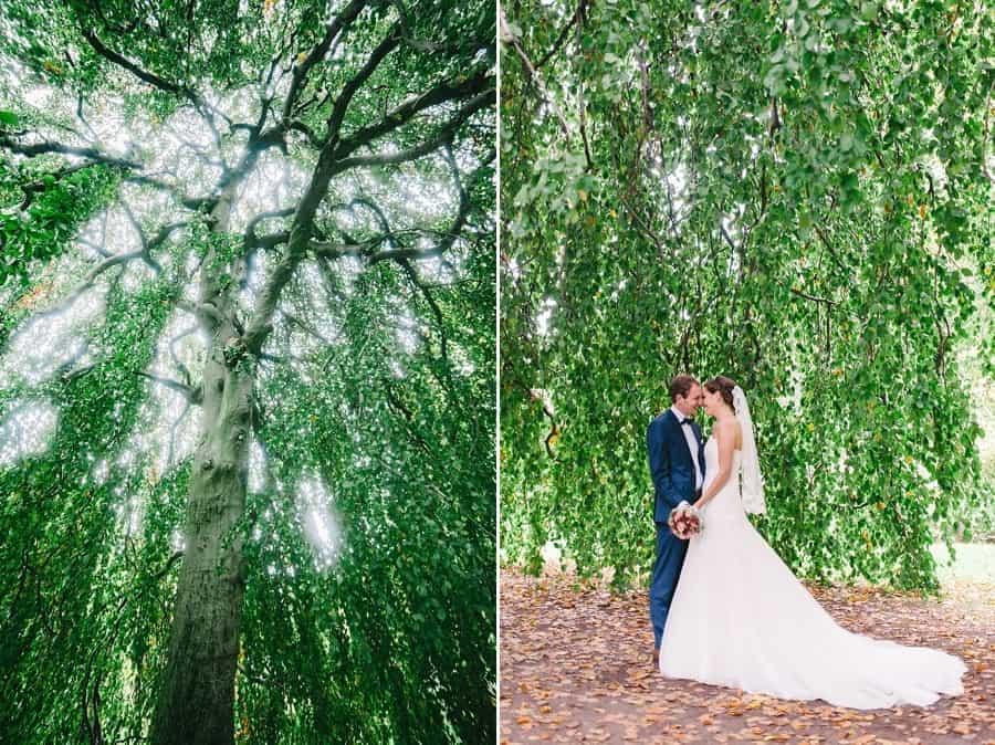 hochzeitsfotograf_thomasschwede_after_wedding_fotos_auf_fehmarn_0294