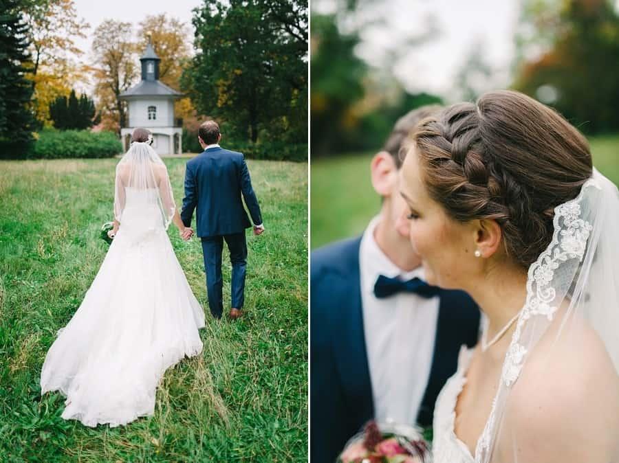 hochzeitsfotograf_thomasschwede_after_wedding_fotos_auf_fehmarn_0297