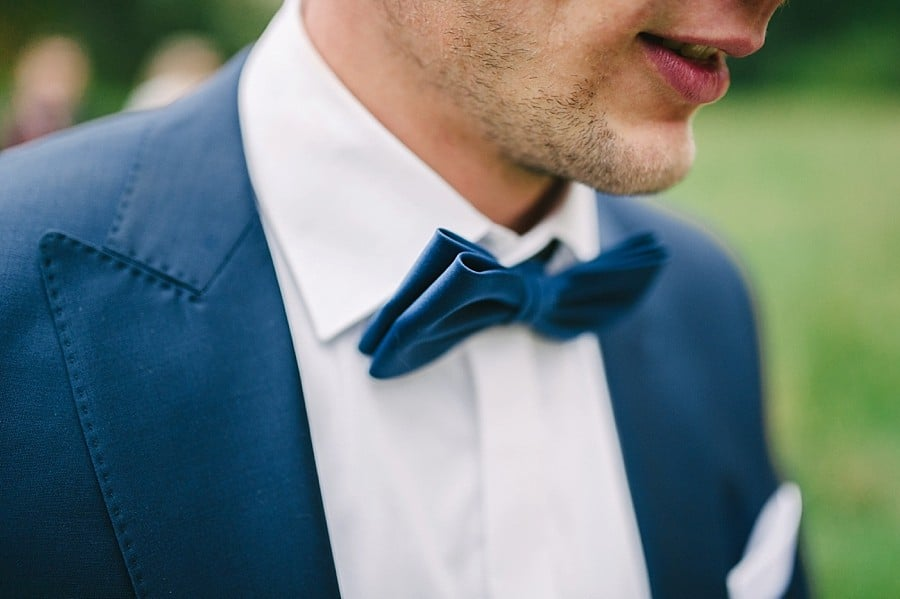 hochzeitsfotograf_thomasschwede_after_wedding_fotos_auf_fehmarn_0298
