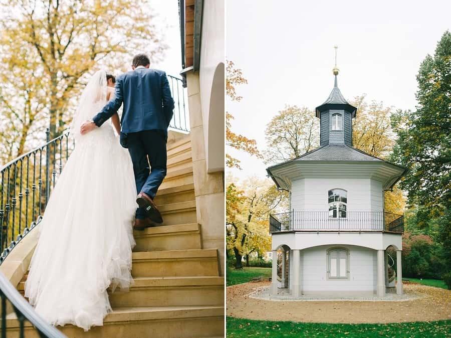 hochzeitsfotograf_thomasschwede_after_wedding_fotos_auf_fehmarn_0299