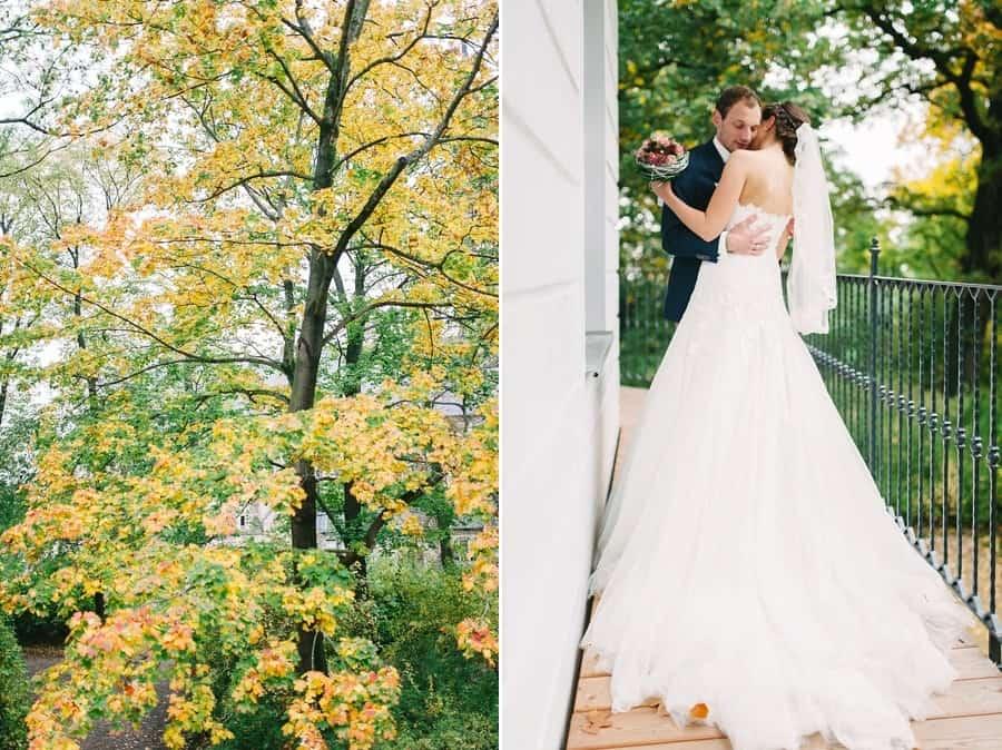 hochzeitsfotograf_thomasschwede_after_wedding_fotos_auf_fehmarn_0302