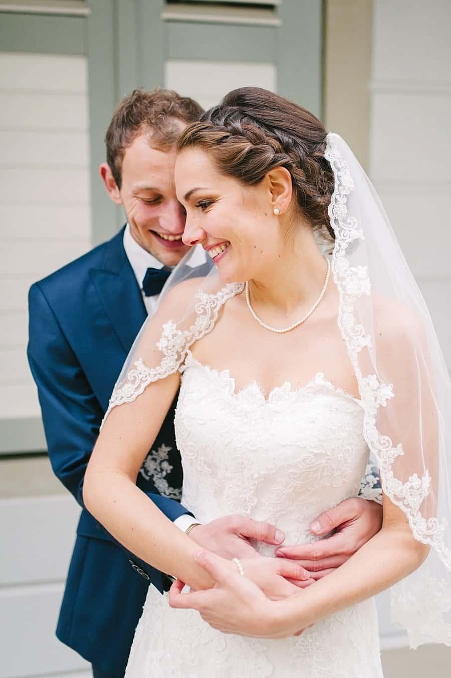 hochzeitsfotograf_thomasschwede_after_wedding_fotos_auf_fehmarn_0304