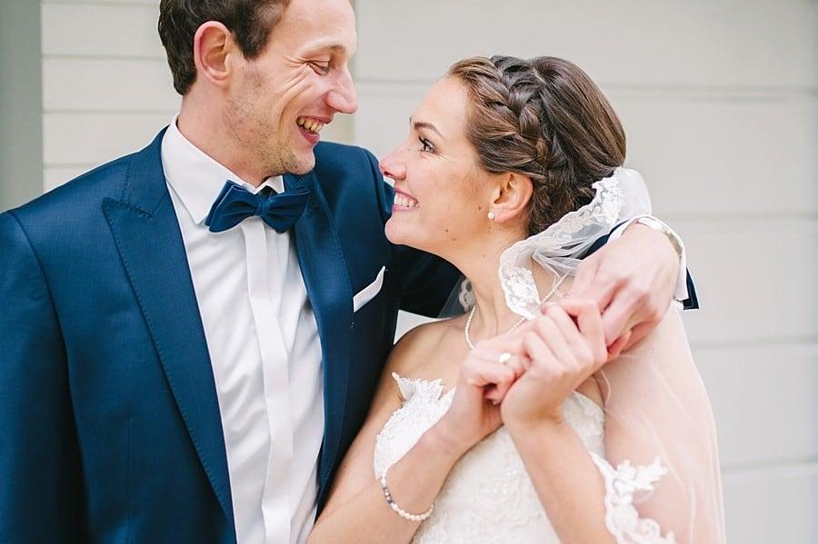 hochzeitsfotograf_thomasschwede_after_wedding_fotos_auf_fehmarn_0305