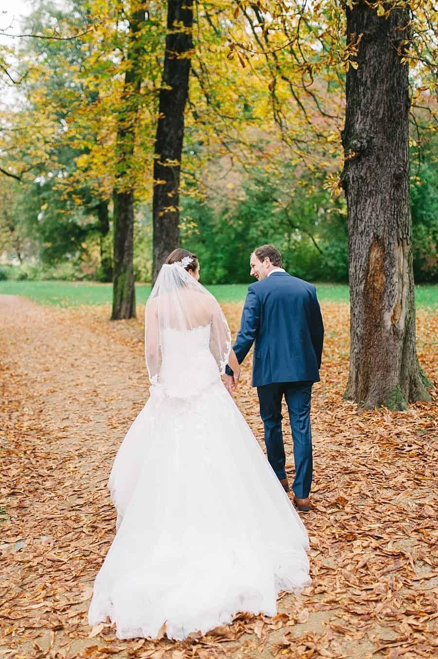 hochzeitsfotograf_thomasschwede_after_wedding_fotos_auf_fehmarn_0307