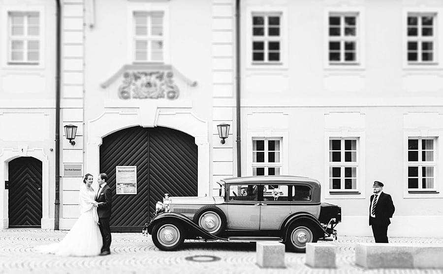 hochzeitsfotograf_thomasschwede_after_wedding_fotos_auf_fehmarn_0308