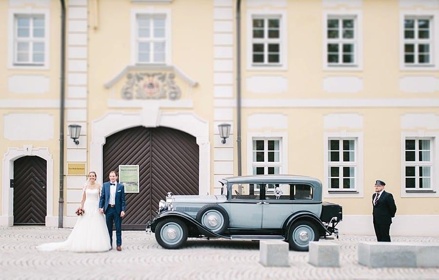 hochzeitsfotograf_thomasschwede_after_wedding_fotos_auf_fehmarn_0309