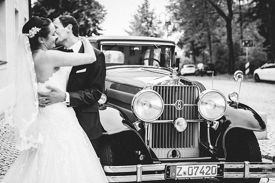 hochzeitsfotograf_thomasschwede_after_wedding_fotos_auf_fehmarn_0311
