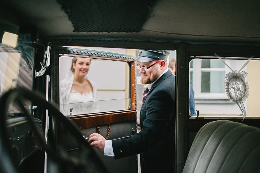 hochzeitsfotograf_thomasschwede_after_wedding_fotos_auf_fehmarn_0312