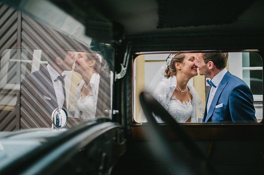 hochzeitsfotograf_thomasschwede_after_wedding_fotos_auf_fehmarn_0313