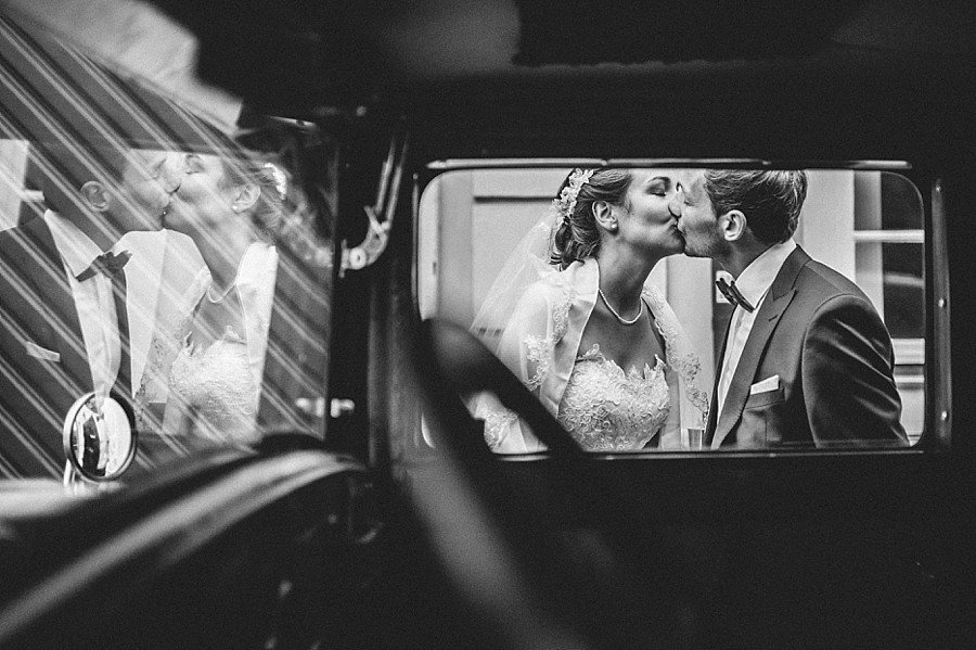 hochzeitsfotograf_thomasschwede_after_wedding_fotos_auf_fehmarn_0314