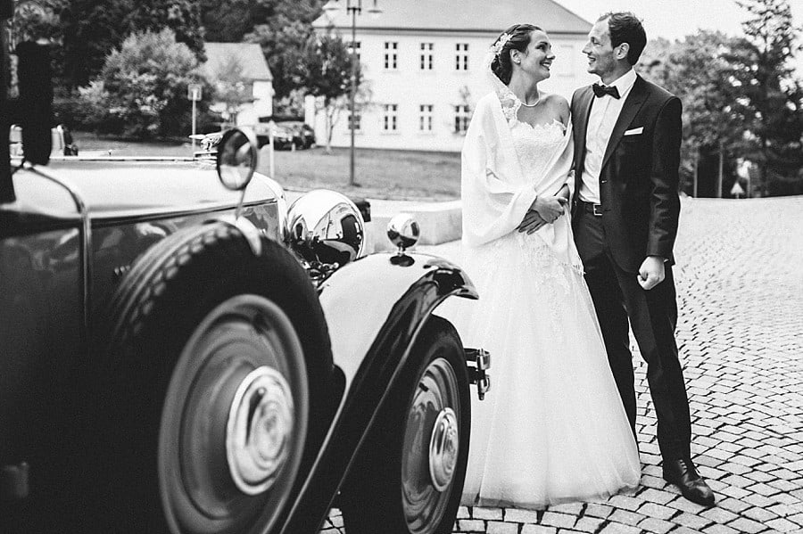 hochzeitsfotograf_thomasschwede_after_wedding_fotos_auf_fehmarn_0315