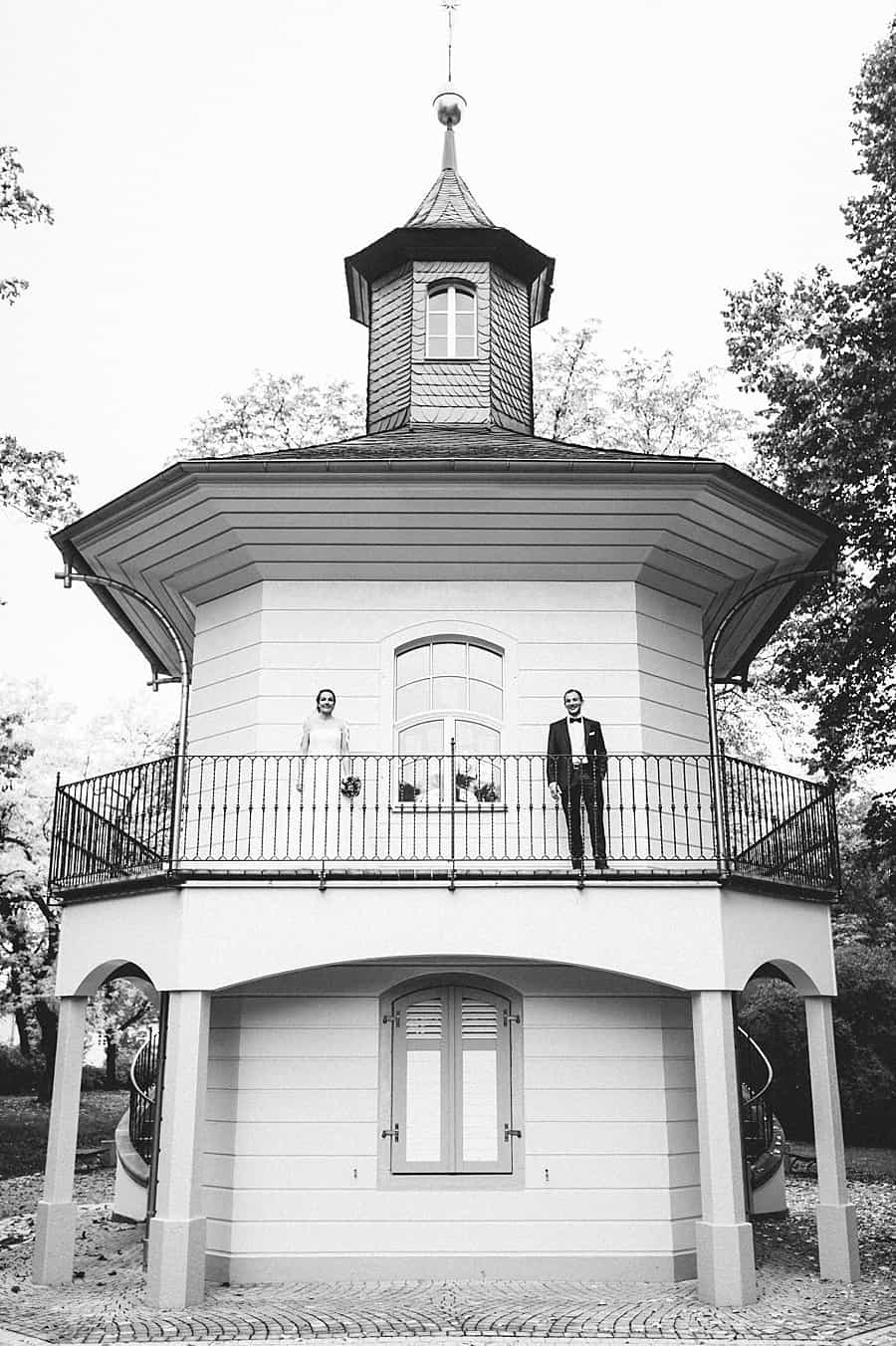 hochzeitsfotograf_thomasschwede_after_wedding_fotos_auf_fehmarn_0318