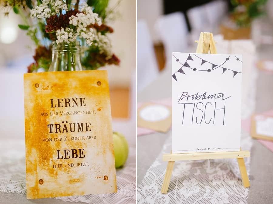 hochzeitsfotograf_thomasschwede_after_wedding_fotos_auf_fehmarn_0320