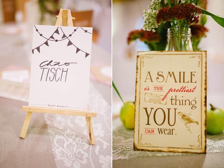 hochzeitsfotograf_thomasschwede_after_wedding_fotos_auf_fehmarn_0321