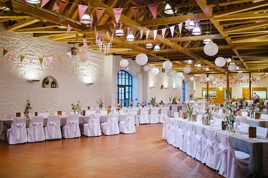 hochzeitsfotograf_thomasschwede_after_wedding_fotos_auf_fehmarn_0322