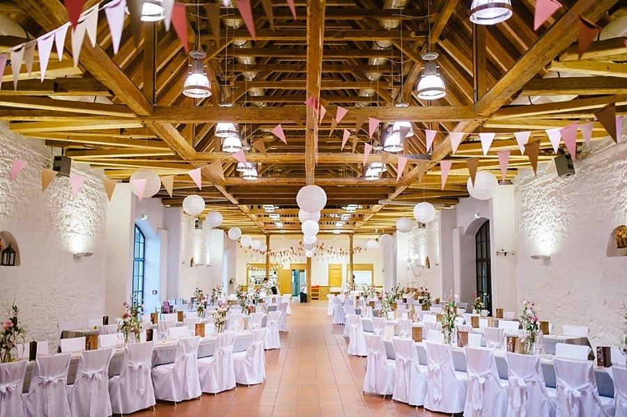 hochzeitsfotograf_thomasschwede_after_wedding_fotos_auf_fehmarn_0323