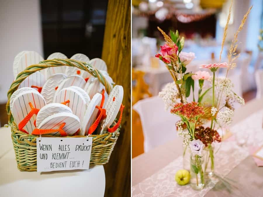 hochzeitsfotograf_thomasschwede_after_wedding_fotos_auf_fehmarn_0324