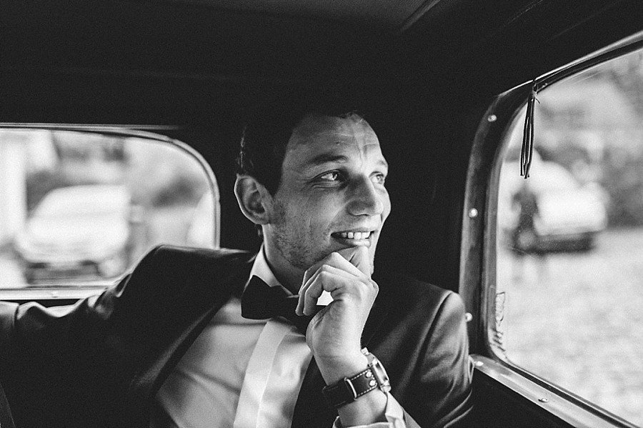 hochzeitsfotograf_thomasschwede_after_wedding_fotos_auf_fehmarn_0326