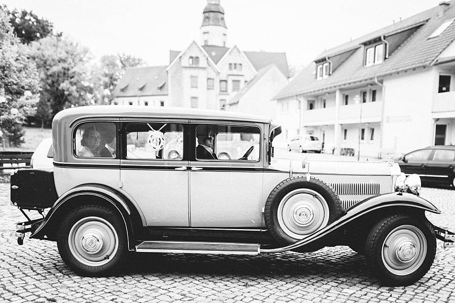 hochzeitsfotograf_thomasschwede_after_wedding_fotos_auf_fehmarn_0327
