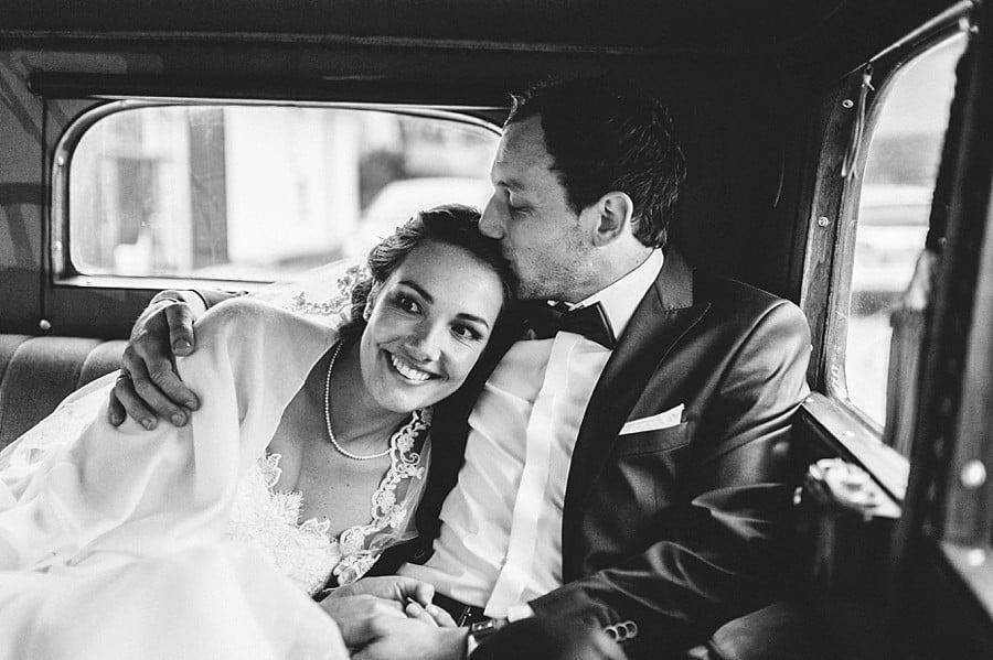 hochzeitsfotograf_thomasschwede_after_wedding_fotos_auf_fehmarn_0328