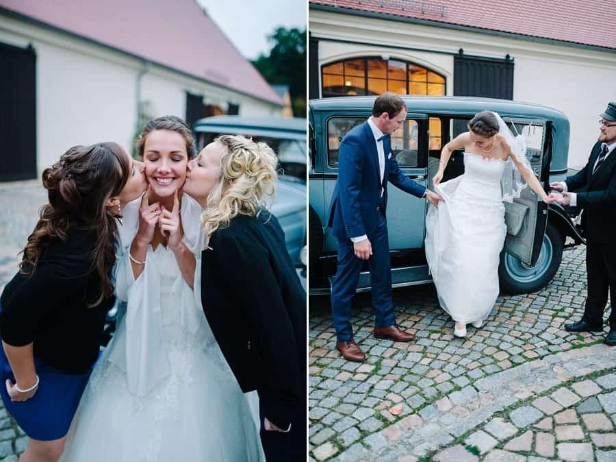 hochzeitsfotograf_thomasschwede_after_wedding_fotos_auf_fehmarn_0330