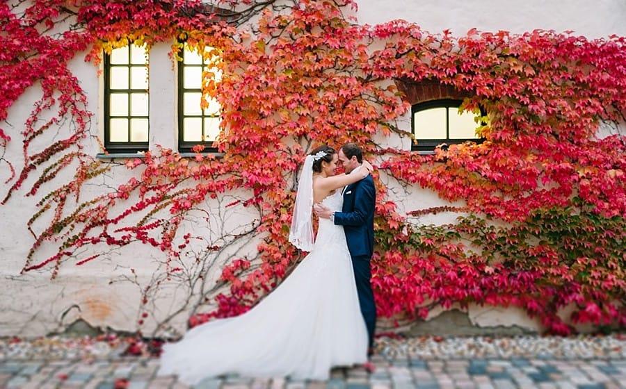 hochzeitsfotograf_thomasschwede_after_wedding_fotos_auf_fehmarn_0332