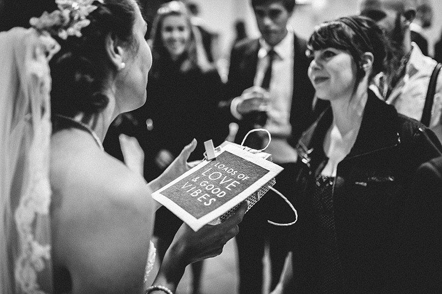 hochzeitsfotograf_thomasschwede_after_wedding_fotos_auf_fehmarn_0335