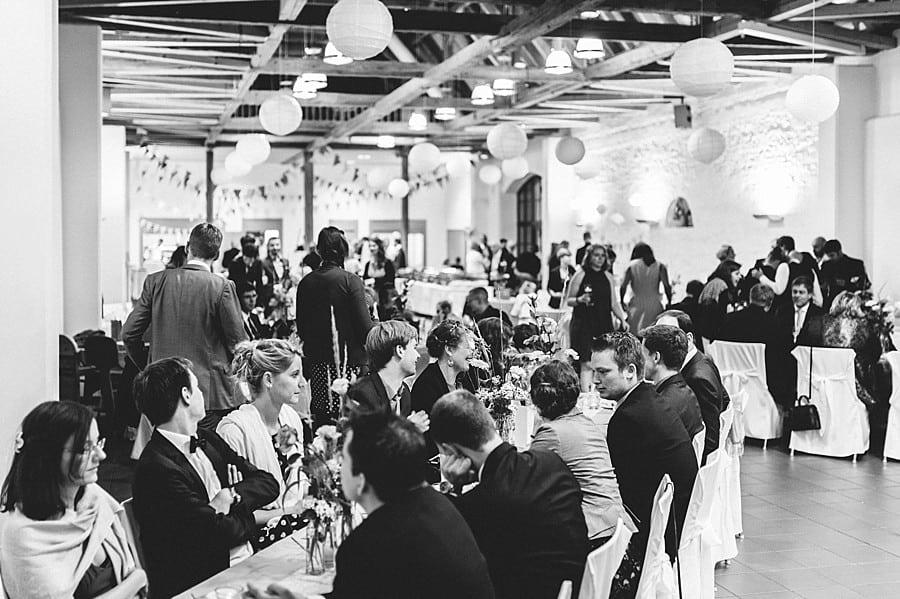 hochzeitsfotograf_thomasschwede_after_wedding_fotos_auf_fehmarn_0337