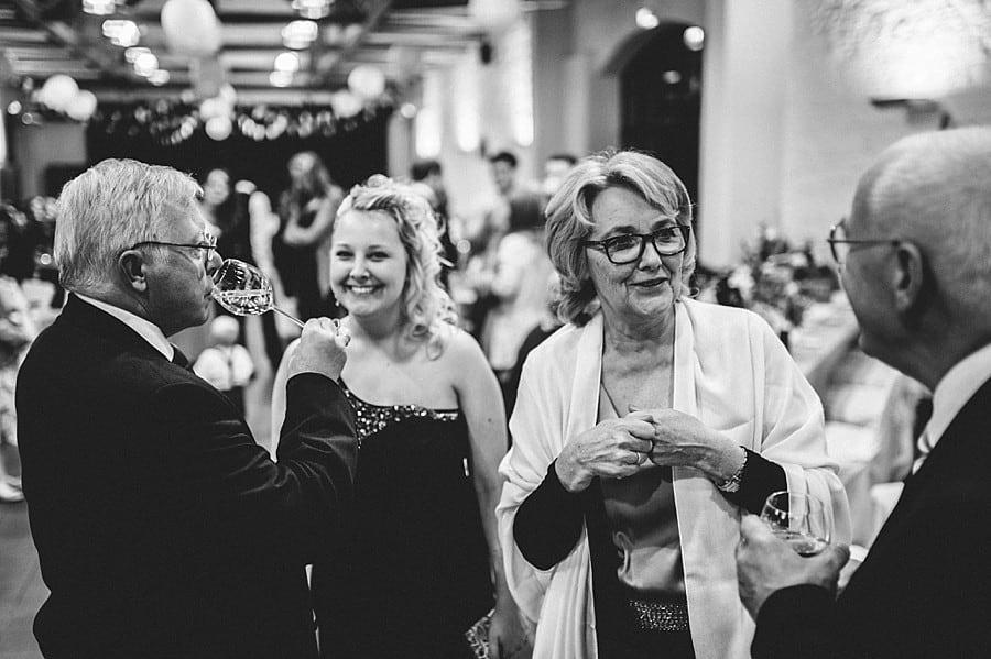hochzeitsfotograf_thomasschwede_after_wedding_fotos_auf_fehmarn_0338