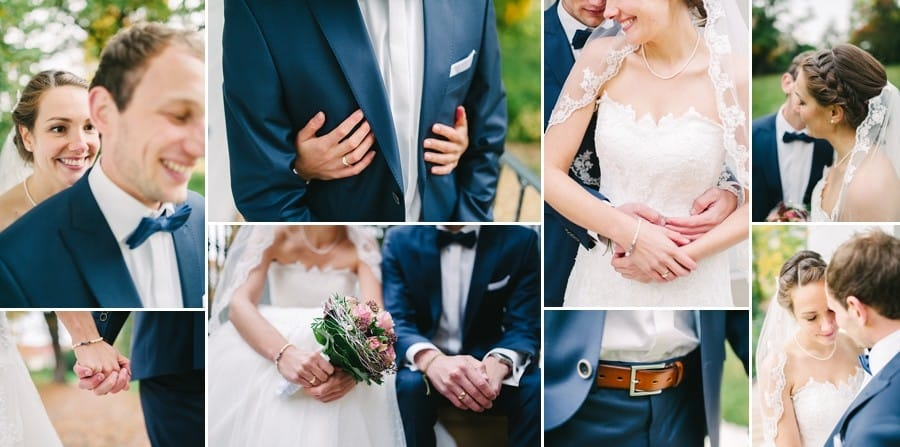 hochzeitsfotograf_thomasschwede_after_wedding_fotos_auf_fehmarn_0340