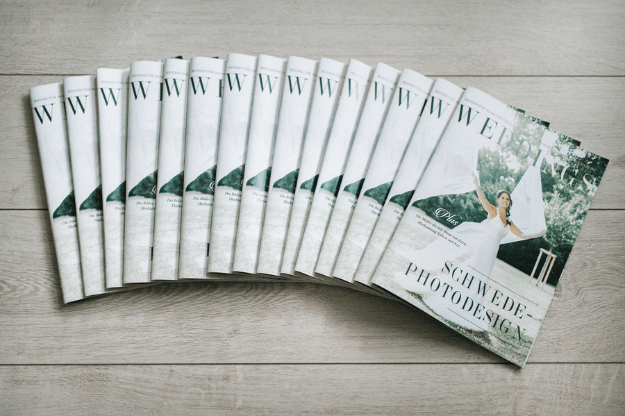 wedding-magazine