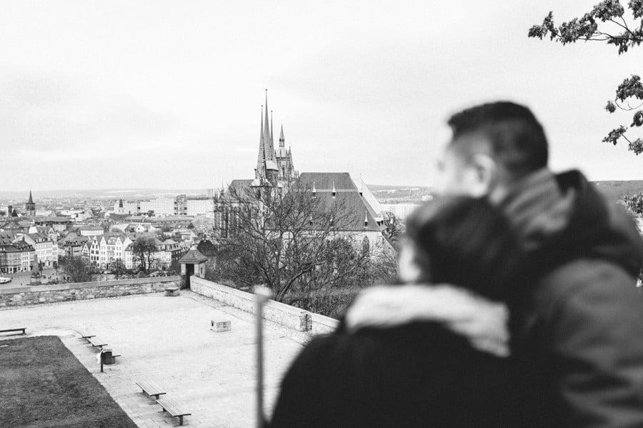 hochzeitsfotograf_thomasschwede_paarfotos in chemnitz und zwickau-hochzeitsfotos in chemnitz und zwickau_0190