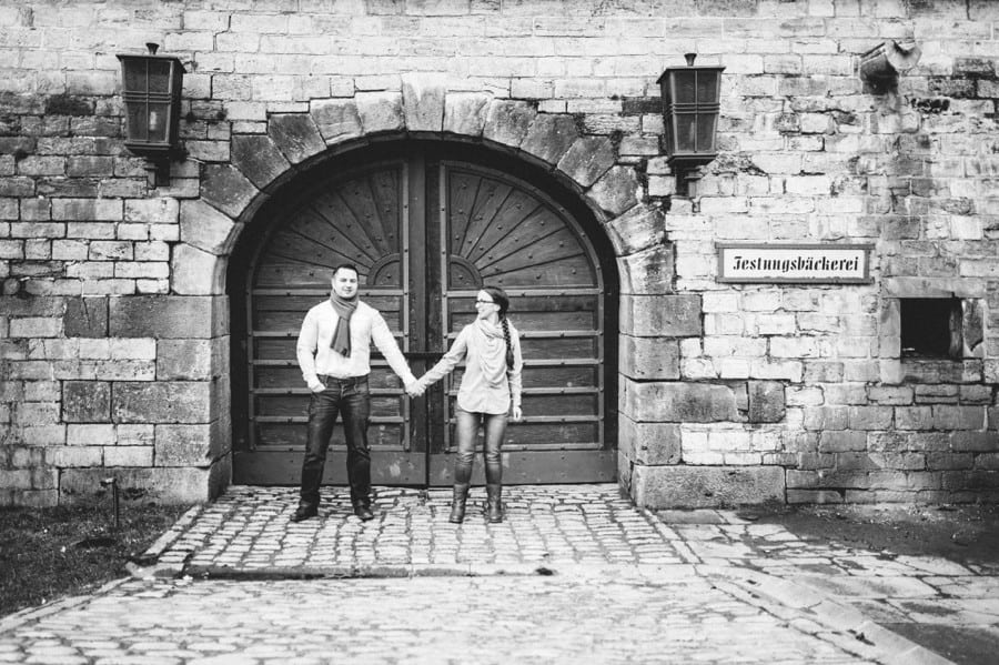 hochzeitsfotograf_thomasschwede_paarfotos in chemnitz und zwickau-hochzeitsfotos in chemnitz und zwickau_0192
