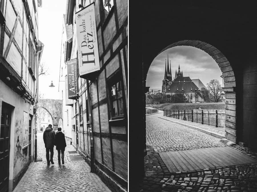 hochzeitsfotograf_thomasschwede_paarfotos in chemnitz und zwickau-hochzeitsfotos in chemnitz und zwickau_0193