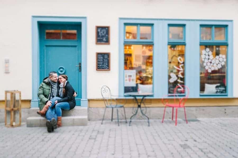 hochzeitsfotograf_thomasschwede_paarfotos in chemnitz und zwickau-hochzeitsfotos in chemnitz und zwickau_0198