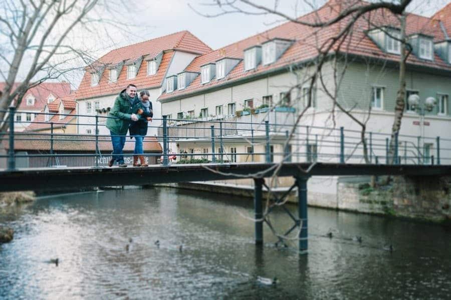 hochzeitsfotograf_thomasschwede_paarfotos in chemnitz und zwickau-hochzeitsfotos in chemnitz und zwickau_0202