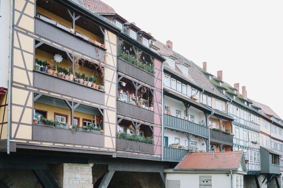 hochzeitsfotograf_thomasschwede_paarfotos in chemnitz und zwickau-hochzeitsfotos in chemnitz und zwickau_0203
