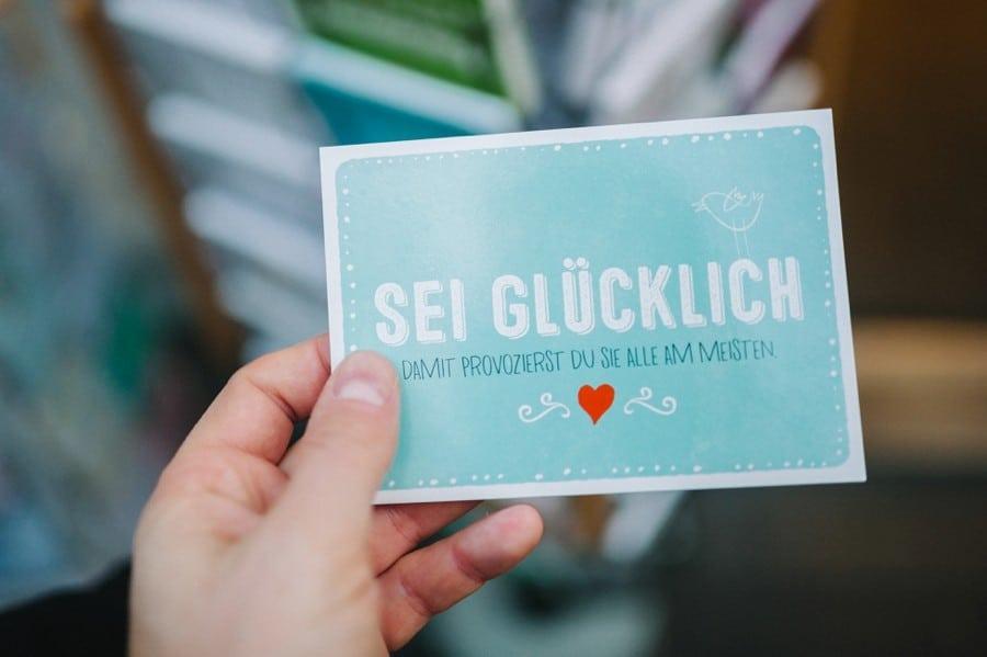 hochzeitsfotograf_thomasschwede_paarfotos in chemnitz und zwickau-hochzeitsfotos in chemnitz und zwickau_0220