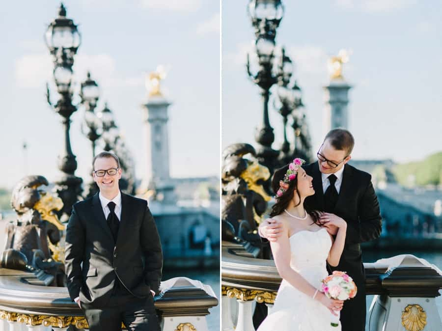 hochzeitsfotograf_thomasschwede_after_wedding_paris_0434