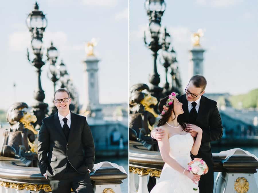 hochzeitsfotograf_thomasschwede_after_wedding_paris_0434