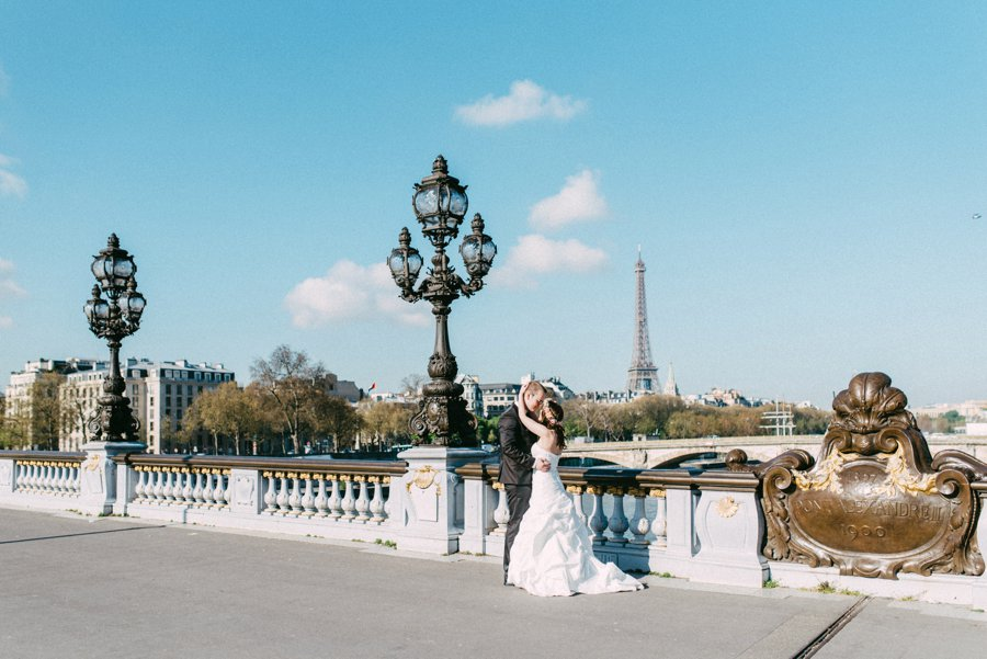 hochzeitsfotograf_thomasschwede_after_wedding_paris_0435